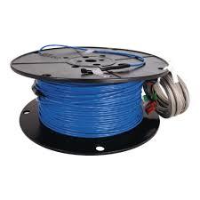 suntouch floor warming warmwire 60 sq ft 120 volt radiant