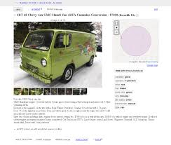 1968 Chevy Van With A Cummins 4BT – Engine Swap Depot Used Custom Luxury Cversion Vans Beautiful Pickup Trucks For Sale By Owner On Craigslist 7th And Evilbowloffiber 1974 Dodge Power Wagons Photo Gallery At Cardomain Rockford Illinois Cars For Options Lovely Honda Accord Civic And Wichita Kansas By New Car Research Canton Ohio Best Tucson Az Image 2018 Bristol Tennessee Pladelphia Truck Evansville Indiana