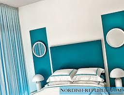 55 الأفكار الإبداعية لتحويل غرفة نوم صغيرة غرفة نوم 2021