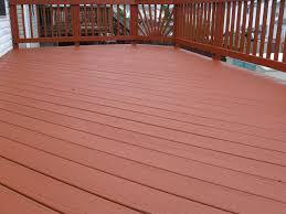 Porch Paint Colors Behr by Exterior Design Behr Deck Over Paint Colors Behr Deck Over