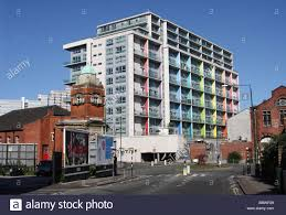 Modern Apartments In Nottingham City Centre Stock Photo, Royalty ... Nottingham Student Flats Studio Apartments Accommodation Apartment Number41 Stylish Studioone Bed In City Centre Ice House Apartments Next To The Capital Fm Ice Arena Available Goldsmith Court The Housing Company Property To Rent B Tavern 123 Admiral Rooms Nova Luxury Glasshouse Unilodgerscom One On Canal Stock Photo Fairlane Woods In Dearborn Mi Apartment Furnished With Aerial