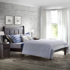 Wayfair Platform Bed by Black Storage Bed Without Headboard Imanada The Plantation Cove