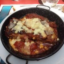 cuisine du monde lyon le picasso 16 photos cuisine du monde 285 rue garibaldi