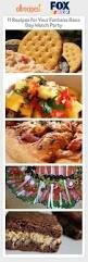 Fontana Pumpkin Spice Sauce Ingredients by 15 Best Winning Recipes For Nascar Race Day Images On Pinterest