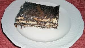 kalter hund schoko keks kuchen ohne eier