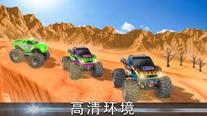 Monster Truck Desert Death Race - Android Games In TapTap | TapTap ... Monster Trucks Racing Apk Cracked Free Download Android Truck Stunts Games 2017 Free Download Of Toto Desert Race Apps On Google Play Hutch Soft Launches Mmx Think Csr But With Simulation For Hero 3d By Kaufcom App Ranking And Store Data 4x4 Truc Nve Media Ultimate 109 Trucks Crashes Games Offroad Legends Race All Cars Crashed Bike 3d Best Dump