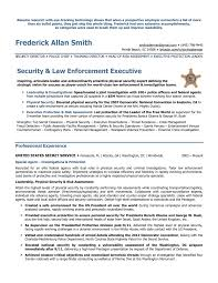 Security Executive Resume Sample — Thrive! Resumes Security Officer Resume Template Fresh Guard Sample 910 Cyber Security Resume Sample Crystalrayorg Information Best Supervisor Example Livecareer Warehouse New Cporate Samples Velvet Jobs 78 Samples And Guide For 2019 Simple Awesome 2 1112 Officers Minibrickscom Unique Ficer Free Kizigasme