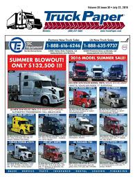 Truck Paper Ford F650 Cab Chassis Trucks For Sale Used On Truck Paper Peterbilt 389 For Tec Equipment Fontana Volvo And Mack Rush Tech Skills Rodeo Winners Earn Cash Prizes Food Service Industry Hts Systems Lock N Roll Llc Hand Comment 1 Statewide Bus Regulation 2008 Truckbus08 Names Tristate Center 2010 Distributor Of The Year Rental Leasing Paclease 100 Near Me Photo Gallery A Tour Of Smyrna And Cargo Dry Freight Ga