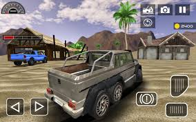 6x6 Offroad Truck Simulator 3D For Android - APK Download Truck Simulator 3d Bus Recovery Android Games In Tap Dr Driver Real Gameplay Youtube Euro For Apk Download 1664596 3d Euro Truck Simulator 2 Fail Game Korean Missing Free Download Of Version M1mobilecom 019 Logging Ios Manual Sand Transport 11 Garbage 2018 10 1mobilecom