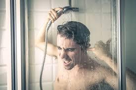 bluetooth lautsprecher für die dusche smart home