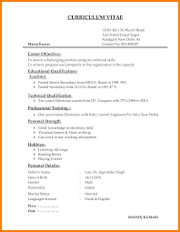 7+ Resume Technical Skills Examples | Letter Signature 56 How To List Technical Skills On Resume Jribescom Include Them On A Examples Electrical Eeering Objective Engineer Accounting Architect Valid Channel Sales Manager Samples And Templates Visualcv 12 Skills In Resume Example Phoenix Officeaz Sample Format For Fresh Graduates Onepage Example Skill Based Cv Marketing Velvet Jobs Organizational Munication Range Job