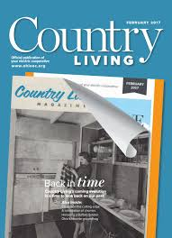 Country Living February 2017 Butler By American MainStreet ... Advance Healthcare Coupon Codes Krazy Lady Black Friday Cvs Alamo Car Rental Home Goods Printable Coupons That Are Obssed Bowmans Note Coupon Codes June 122 Sneaker Release Donovan Mitchell X Adidas Don Issue 1 Mobile App Hibbett Sports Uk Shirts Dreamworks Store Clothes News