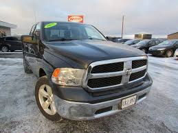 2015 Ram 1500 For Sale In Corner Brook, NL | Used Ram Sales 2010 Used Dodge Ram 1500 Slt 4x4 Quad Cab For Sale In San Diego At 2005 Daytona Magnum Hemi Stock 640831 For Sale 2013 Pricing Features Edmunds 2018 Ram Truck New Landmark 2016 Slt Big Horn West Palm Near Pitt Meadows Coquitlam Chrysler 2017 4x4 Quad Cab 2499000 2015 Corner Brook Nl Sales Trucks Columbus Ohio Performance Barrie Ontario Carpagesca 2014 Kelowna Bc Serving Vancouver