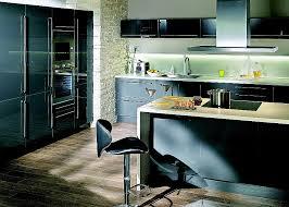 configurateur cuisine en ligne devis cuisine en ligne castorama beautiful configurateur de cuisine