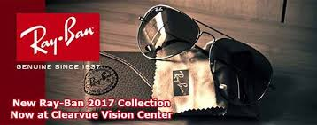 Alcon Precision Device Facility Sinking Spring Pa by Kent Wa Eye Doctor U0026 Optical Clearvue Vision Center