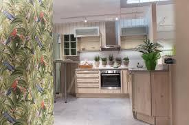 küche co coburg dörfles esbach möbel einzelhandel in