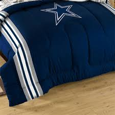 Dallas Cowboys Bedroom Set by 13 Dallas Cowboys Bedroom Set Racketboy S Game Room Amp