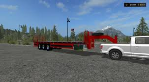 GOOSENECK » Mods17.com - Farming Simulator 17 Mods | FS17 Mods Fire Truck For Farming Simulator 2015 Towtruck V10 Simulator 19 17 15 Mods Fs19 Gmc Page 3 Mods17com Fs17 Mods Mod Spotlight 37 More Trucks Youtube Us Fire Truck Leaked Scania Dumper 6x4 Truck Euro 2 2017 Old Mack B61 V8 Monster Fs Chevy Silverado 3500 Family Mod Bundeswehr Army And Trailer T800 Hh Service 2019 2013 Tow