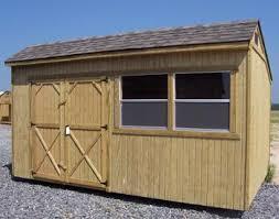Portable Sheds Jacksonville Florida by Hollans Models Built On Site Sheds Jacksonville Fl