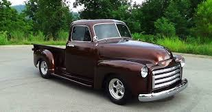 1953 GMC Street Truck - YouTube The Classic 1954 Chevy Truck The Picture Speaks For It Self Chevrolet Advance Design Wikipedia 10 Vintage Pickups Under 12000 Drive Tci Eeering 51959 Suspension 4link Leaf Rare 5window 1953 Gmc Vintage Truck Sale Sale Classiccarscom Cc968187 Trucks Of 40s Customer Cars And Pickup Classics On Autotrader 1949 Chevy Related Pictures Pick Up Custom 78796 Mcg