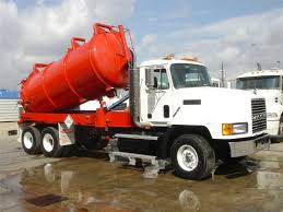 100 Mack Trucks Houston Mack For Sale At American Truck Buyer