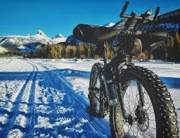 Opinion: A Fat Bike Is The Best One-Bike Quiver On A Budget ...