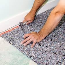 Installing Carpet In A Boat by Best 25 Laying Carpet Ideas On Pinterest Laying Wood Floors