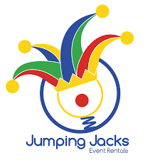 Jumping Jacks Events - Springfield, MO 2018 Coachmen Leprechaun 260ds R31340 Reliable Rv In Springfield Stake Bed Truck Rental Columbus Ohio Best Resource Trailer Mo Service Repair And Sales For Rentals Heavy Duty Hogan Up Close Blog 6 Tap 30 Keg Refrigerated Draft Beer Ccession Trailer For Rent Summit Group 2635 E Diamond Dr 65803 Ypcom Sttsi Home Tlg Peterbilt Acquires Numerous Locations Wilson Logistics Raising Awareness Driver Health Through 5k Used Cars Sale 65807 Automotive