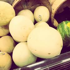 Kernel Toms Pumpkin Patch Moorpark Ca by Orange Fleshed Honeydew Melon Information Recipes And Facts