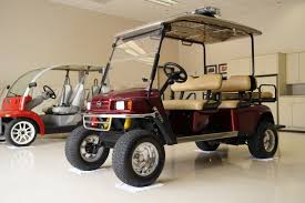 Arizona - ATVs For Sale: 4,106 ATVs Near Me - ATV Trader Craigslist Phoenix Az Cars For Sale By Owner Best Car Specs U0026 Used Baby Cribs Fniture Auto Dealership Closed After Owners Admit Fraud Pleasure Way Class Bs 281 Rv Trader Reviews 1920 By Lifted Trucks Az Truckmax Imgenes De Phx And Vehicle Dealership Mesa Motors Liberty Bad Credit Loan Specialists Arkansas 2018
