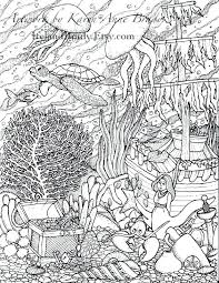 Difficult Color By Number Coloring Pages Awesome Fascinating Hard Dragon For Adults Art Photos H