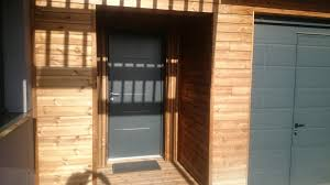 Cheap Shed Cladding Ideas by Grand Designs Timber Cladding Requirement Singletrack Forum