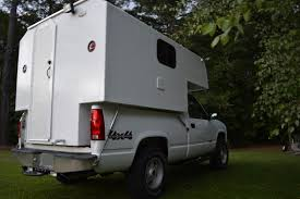 One Guy's Slide-In Truck Camper Project How To Build Your Own Homemade Diy Truck Camper Mobile Rik Heartland Rv The Small Trailer Enthusiast Live Really Cheap In A Pickup Truck Camper Financial Cris Top 3 Bug Out Vehicles Adventure Demountable For Land Rover 110 To Make The Best Use Of Space Wanderwisdom New Ford F150 Forums Fseries Community I Wish This Was Mine Would Use It A Lot Outside Ideas Not Dolphin Vw Bishcofbger Httpbarnfindscomnot Hallmark Exc Rv Nice Home Built Plans 22 Campers