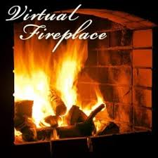Fireplace Download