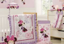 Mickey Mouse Clubhouse Toddler Bed by Bedding Set Mickey Mouse Toddler Bed Wonderful Mickey Mouse
