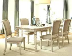 Full Size Of Antique White Dining Room Set Vintage Table Sets Round Furniture Cheap Chairs