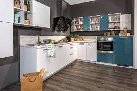küchenfußboden küchenkompass
