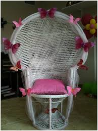 Baby Shower Chair Covers 1765 Nice Decoration Ideas Baby Shower ... Hand Painted Mason Jar Knob Lid Baby Shower Gift Party Cute Ideas See Exclusive Photos From Cardi Bs Bronx Fairytale Vogue Baby Shower Balloons Christening Cake Candy Buffet Packages Stretchy Car Seat Cover Canopy With Snaps Multiuse Nursing Ihambing Ang Pinakabagong Aytai New High Chair Tutu Tulle Skirt Pink South Rental Event West Palm Beach Florida 25 Stroller Favor Tu Fancy Wedding Rain Cloud Theme Raindrops Decorations Party Adventure Awaits A Boy The House Of Hood Blog Wooden Slat Outdoor Chairs Best Home Decoration Amazon