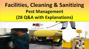 ServSafe Study Guide- Facilities, Cleaning & Sanitizing, And Pest Management The Peruvian Trend Servsafe Starters Online Traing For Feeding America Agencies Ppt Food Handler Practice Test Exam Part 2 Coupons Safety Ca Az Fidelity And Course 5 Moschino Promo Code Digital Games Deals Rom Dior Pizza Bella Coupons Palatine Cerfication Courses Ncrla Foodhandlers Instagram Photos Videos Ashford University Bookstore Coupon Equifax Discount Classes Bger Consulting