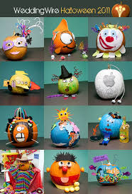 Office Pumpkin Decorating Contest Rules by 125 Best Pumpkin Images On Pinterest Painted Pumpkins Halloween