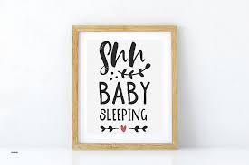 Shabby Chic Wall Art Decor Elegant Nursery Print Printable Hi