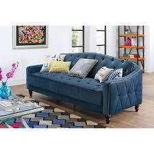Futon Sofa Beds At Walmart by Furniture Futon Couch Walmart Target Futons Futon Sofa Bed