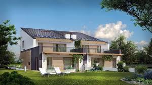 100 Semi Detached House Design Design Zb8
