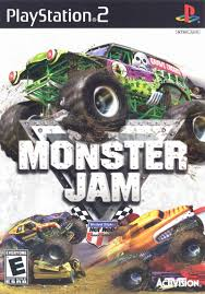 Monster Jam (Sony PlayStation 2, 2007) | EBay Monster Truck Nitro Play On Moto Games Ultra Trial Download Mayhem Cars Video Wiki Fandom Powered By Wikia Stunts Racing 2017 Free Download Of Android Super 2d Race Trucks And Bull Riders To Take Over Chickasaw Bricktown Desert Death In Tap Jam Crush It On Ps4 Official Playationstore Australia What Is So Fascating About Romainehuxham841 Game For Kids 1mobilecom Destruction Amazoncouk Appstore
