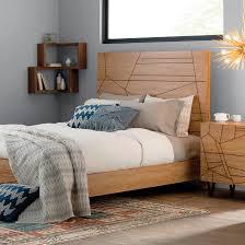 100 2 Chairs For Bedroom Html Modern Furniture AllModern