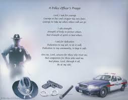 Spirit Halloween Hamden Ct by Hamden Police Department Police Prayer