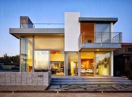 100 Houses Desings Modern Flat Roof Designs Engaging Architectures