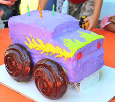 How To Make A $150 Chocolate Cake For $20 | Babble Childrens Birthday Specialty Custom Fondant Cakes Sussex County Nj Howtomafiretruckcake Hit Me That I Should Make Fire How To Make A Trucking Awesome Boys Birthday Cake Williams 4th Cake Pinterest Xbox Cake Optimus Prime Truck Process Love2dream Do You Trucks Tubes And Taquitos Beki Cooks Blog How To Make A Firetruck To Dump Monster Cakes Decoration Ideas Little Blue Smash Buttercream Transfer Tutorial Cstruction Photo On Flickriver