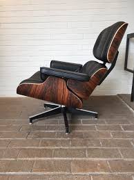 Eames Style Leather Lounge Chair And Ottoman Italian Leather ... Eames Style Lounge Chair Ottomanblack Worldmorndesigncom Ottoman And White Leather Ash Plywood In Cognac Vinyl By Selig Epoch Collector Replica Chicicat Plycraft Vitra Armchair At John Lewis Partners And Ebay Rosewood Black Cheap Mid Century Eames Style Lounge Chair And Ottoman By Plycraft Sold Replica Lounge Chair Ottoman Rerunroom Vintage