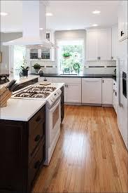 kitchen knights kitchen unusual kitchens designer baths and
